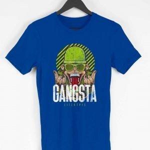Gansta – Lifestyle
