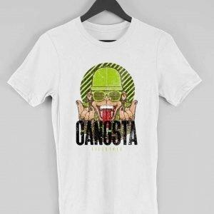 Gangsta – Lifestyle