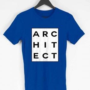Arcitect