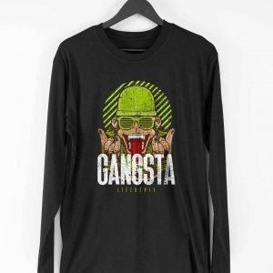 Gangsta Lifestyle