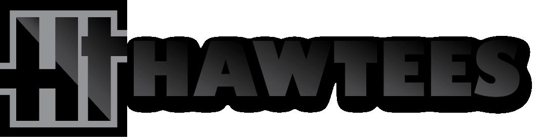 Hawtees