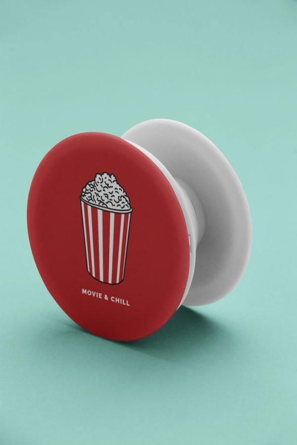 Movie & Chill